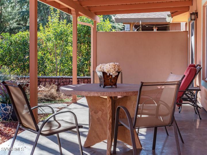 365 Fairway Oaks Dr Sedona AZ Home. Photo 9 of 34