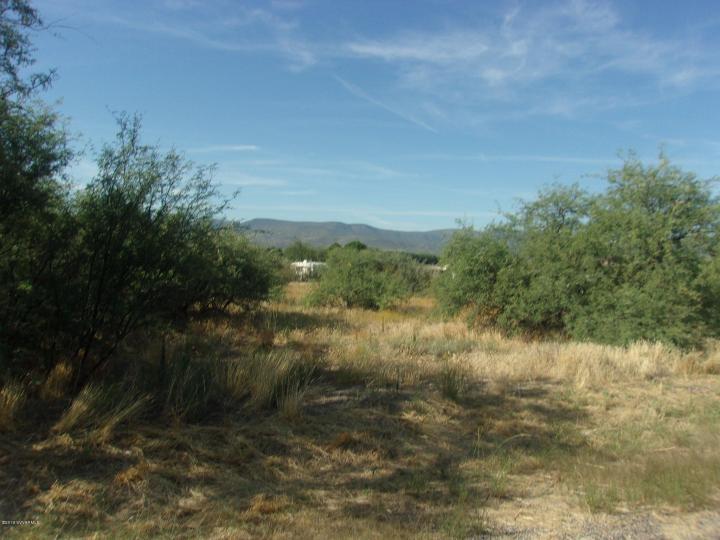 3653 W Center Ln Camp Verde AZ. Photo 2 of 7