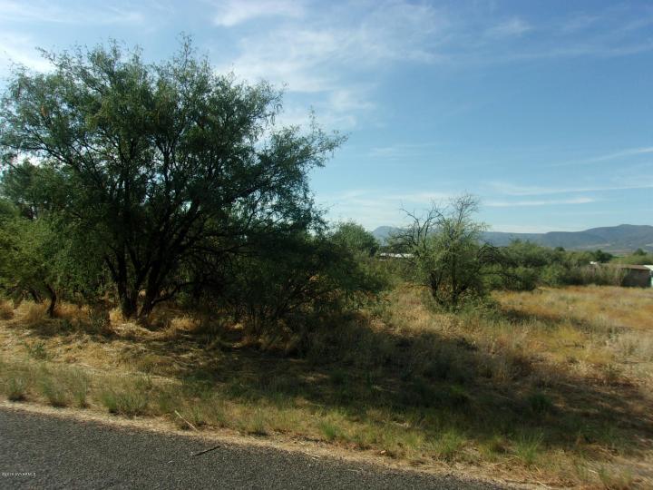 3653 W Center Ln Camp Verde AZ. Photo 3 of 7
