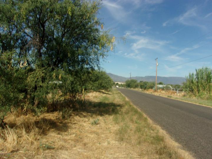 3653 W Center Ln Camp Verde AZ. Photo 5 of 7