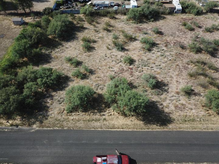 3653 W Center Ln Camp Verde AZ. Photo 6 of 7