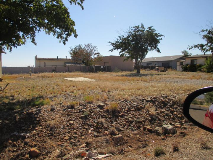 3813 E Mission Ln Cottonwood AZ. Photo 1 of 6