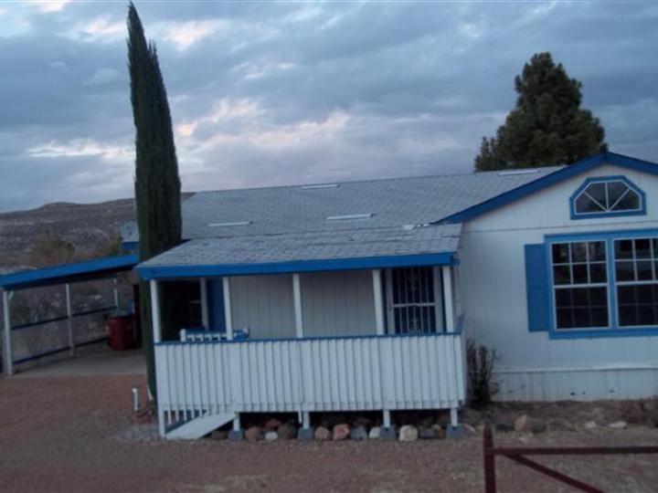 Rental 3842 E Clinton Ln, Camp Verde, AZ, 86322. Photo 1 of 14