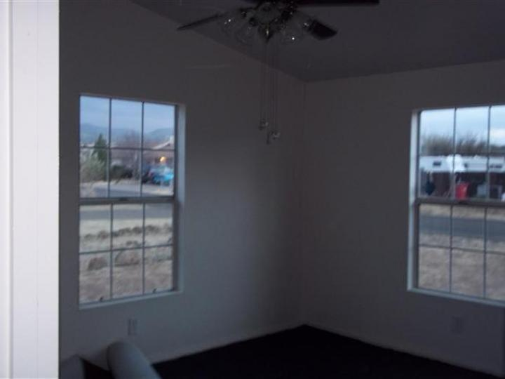 Rental 3842 E Clinton Ln, Camp Verde, AZ, 86322. Photo 5 of 14