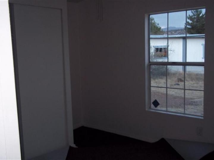 Rental 3842 E Clinton Ln, Camp Verde, AZ, 86322. Photo 6 of 14