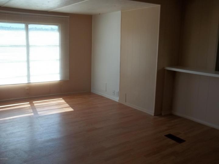 Rental 3855 E Valley Vista Rd, Rimrock, AZ, 86335. Photo 2 of 5