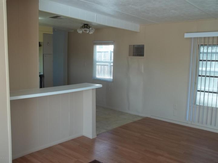 Rental 3855 E Valley Vista Rd, Rimrock, AZ, 86335. Photo 3 of 5