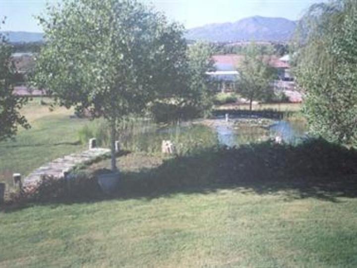 3885 E Zalesky Rd Cottonwood AZ Home. Photo 11 of 11