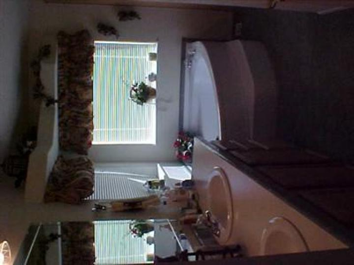 3885 E Zalesky Rd Cottonwood AZ Home. Photo 10 of 11