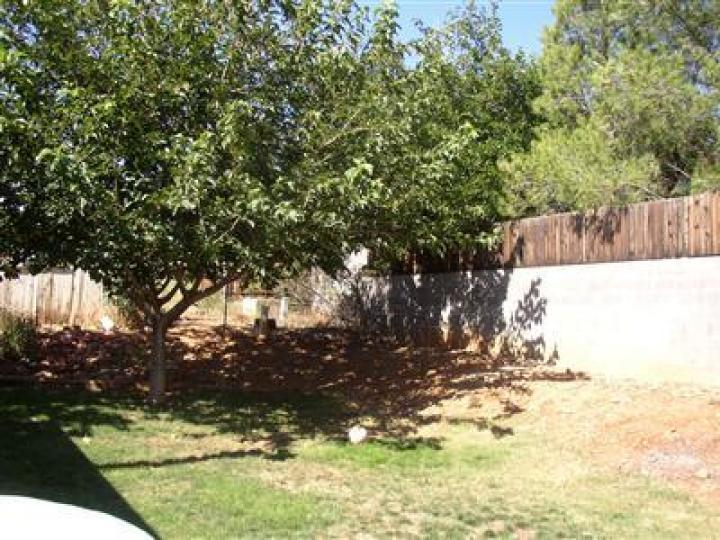 3896 E Del Rio Dr Cottonwood AZ Home. Photo 2 of 8