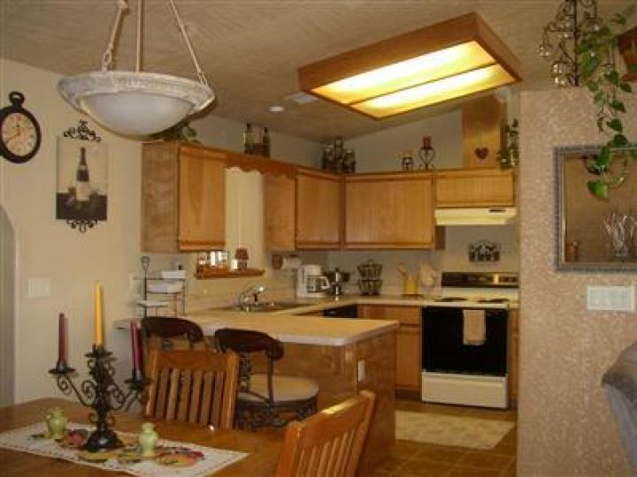 3896 E Del Rio Dr Cottonwood AZ Home. Photo 6 of 8
