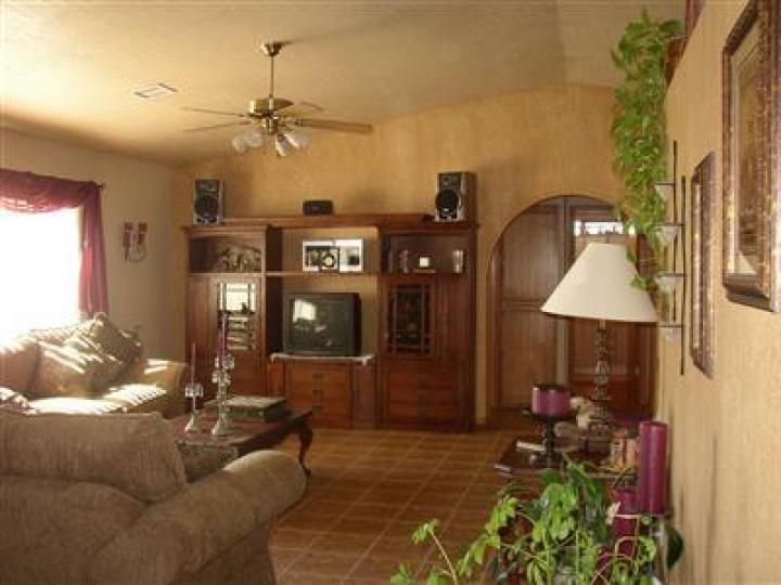 3896 E Del Rio Dr Cottonwood AZ Home. Photo 7 of 8