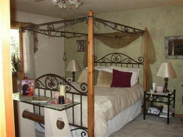 3896 E Del Rio Dr Cottonwood AZ Home. Photo 8 of 8