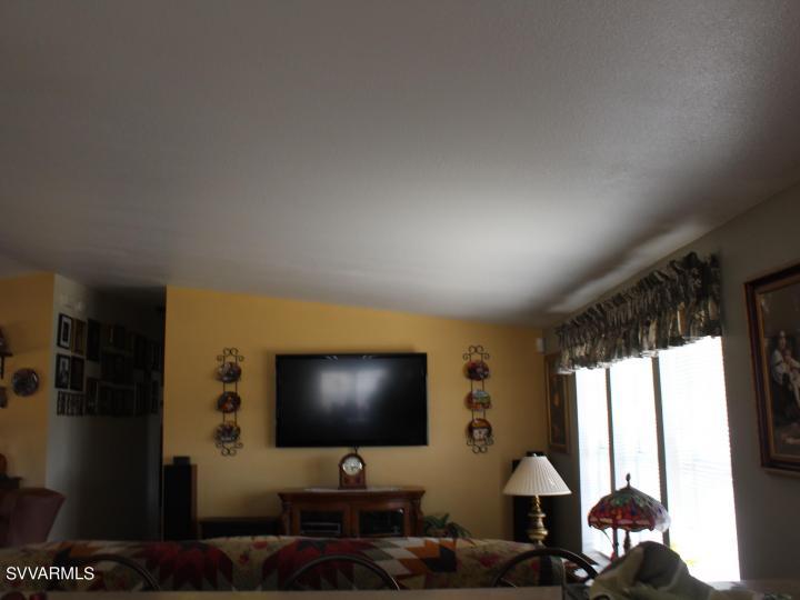 3901 Mountain View Rd Rimrock AZ Home. Photo 11 of 63