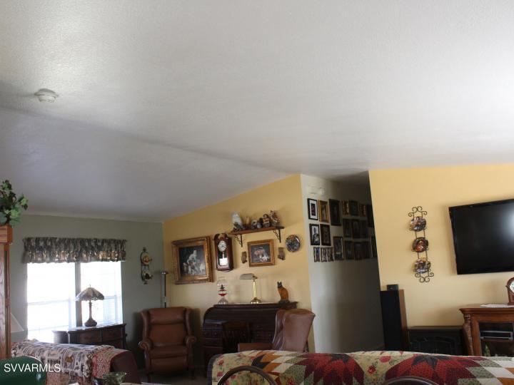 3901 Mountain View Rd Rimrock AZ Home. Photo 12 of 63