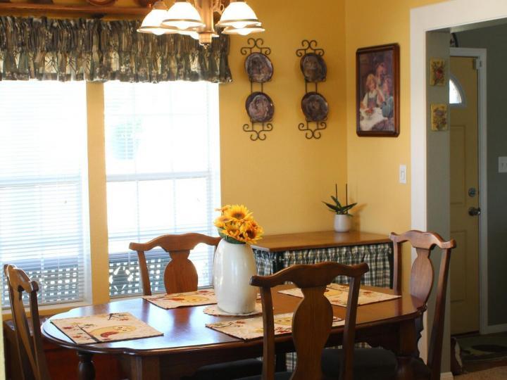 3901 Mountain View Rd Rimrock AZ Home. Photo 17 of 63