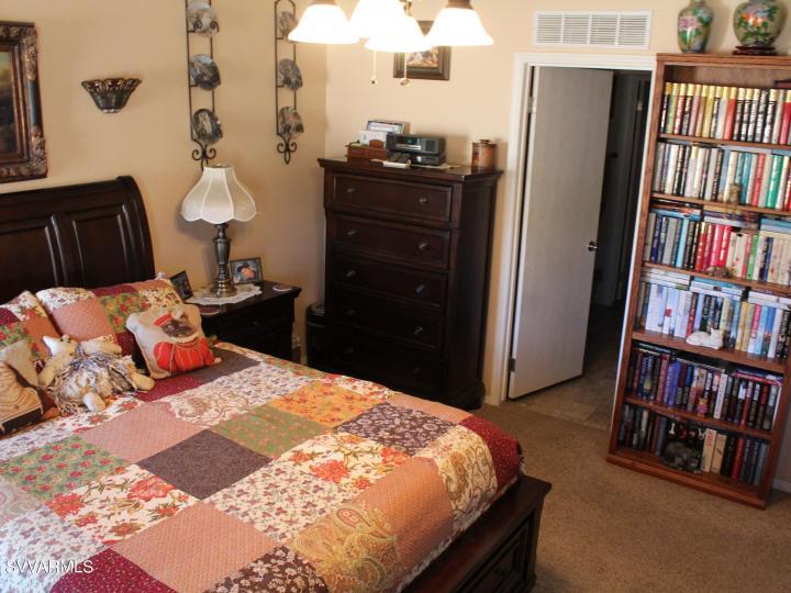 3901 Mountain View Rd Rimrock AZ Home. Photo 21 of 63