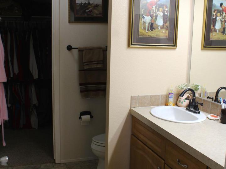 3901 Mountain View Rd Rimrock AZ Home. Photo 22 of 63