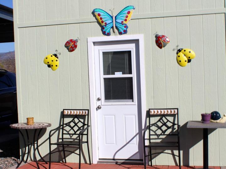 3901 Mountain View Rd Rimrock AZ Home. Photo 33 of 63