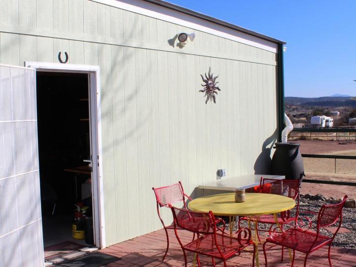 3901 Mountain View Rd Rimrock AZ Home. Photo 40 of 63