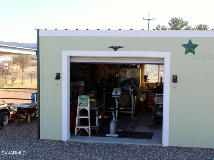 3901 Mountain View Rd Rimrock AZ Home. Photo 42 of 63