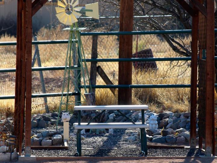 3901 Mountain View Rd Rimrock AZ Home. Photo 51 of 63