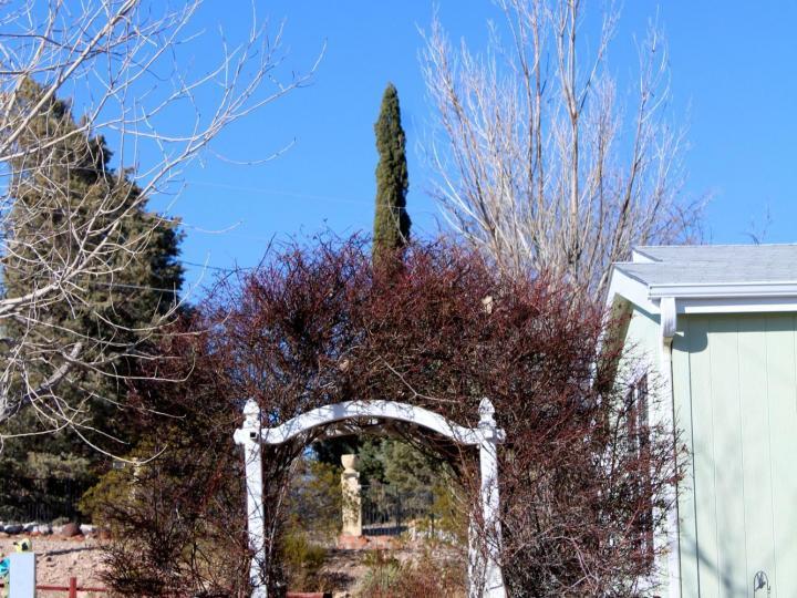 3901 Mountain View Rd Rimrock AZ Home. Photo 57 of 63