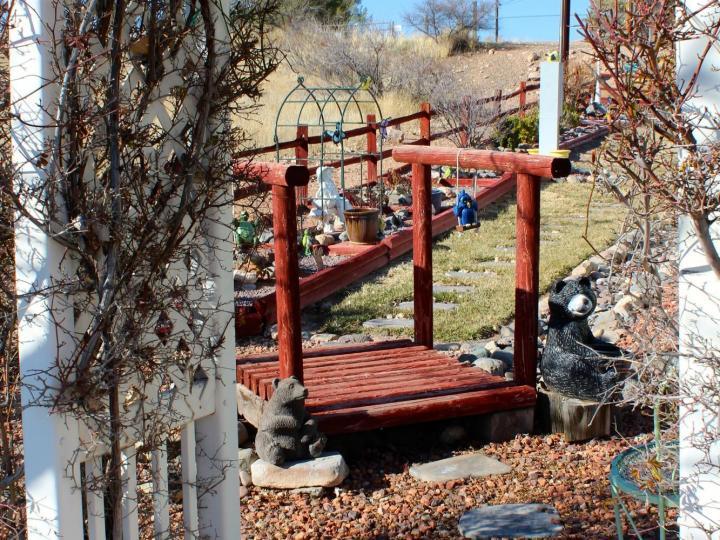3901 Mountain View Rd Rimrock AZ Home. Photo 58 of 63