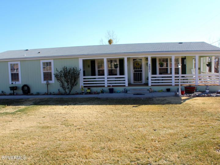 3901 Mountain View Rd Rimrock AZ Home. Photo 61 of 63
