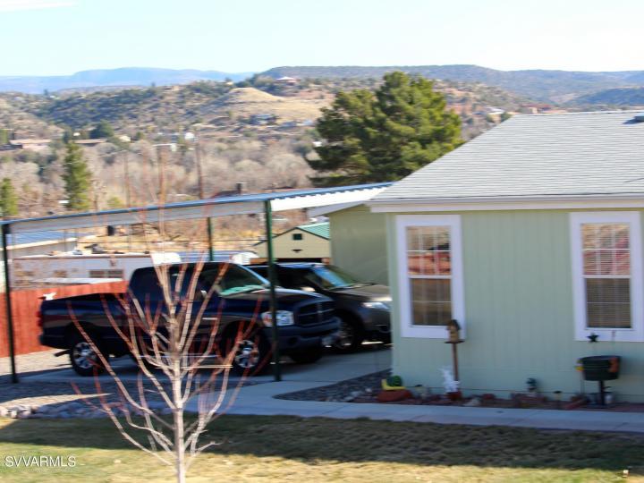 3901 Mountain View Rd Rimrock AZ Home. Photo 63 of 63