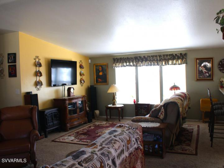 3901 Mountain View Rd Rimrock AZ Home. Photo 9 of 63