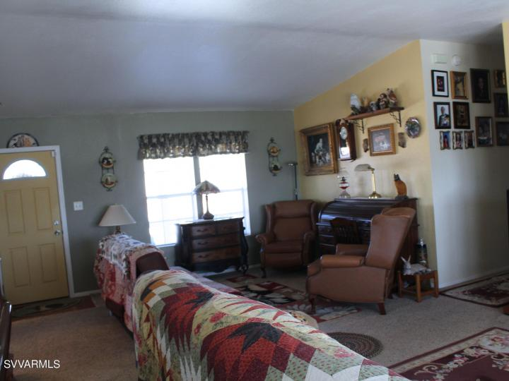 3901 Mountain View Rd Rimrock AZ Home. Photo 10 of 63
