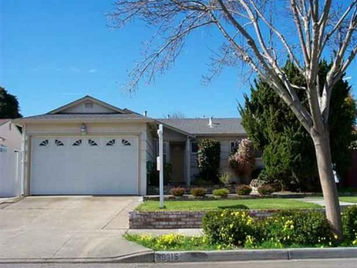 39315 Drake Way Fremont CA Home. Photo 1 of 1