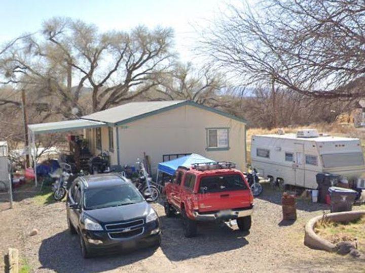 3951 E Sweetwater Dr Rimrock AZ Home. Photo 1 of 1