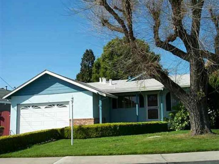 396 Teddy Dr Union City CA Home. Photo 1 of 1
