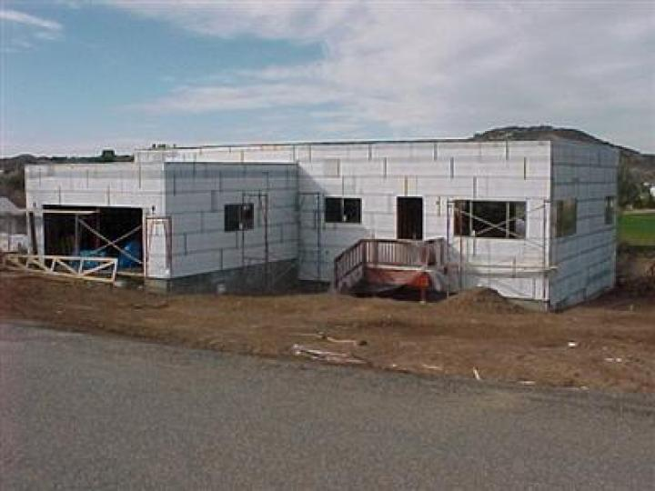 3970 Montezuma Ave Rimrock AZ Home. Photo 2 of 9