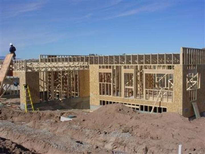 3970 Montezuma Ave Rimrock AZ Home. Photo 3 of 9