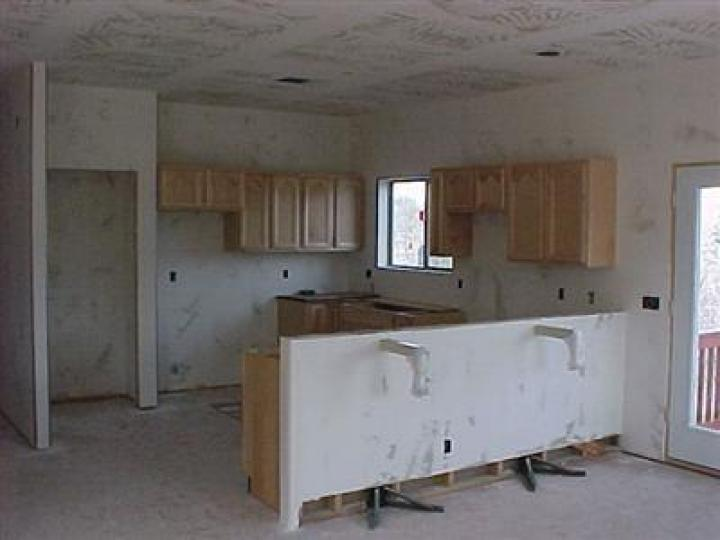 3970 Montezuma Ave Rimrock AZ Home. Photo 8 of 9