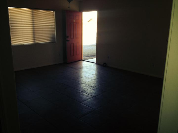 Rental 399 W Head St, Camp Verde, AZ, 86322. Photo 2 of 5
