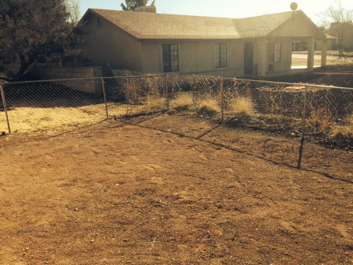 Rental 399 W Head St, Camp Verde, AZ, 86322. Photo 4 of 5