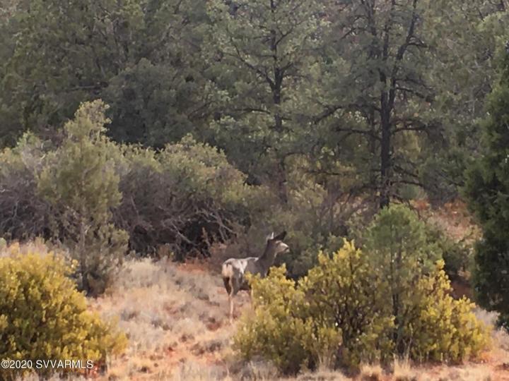 40 S Highland Dr Sedona AZ Home. Photo 2 of 16