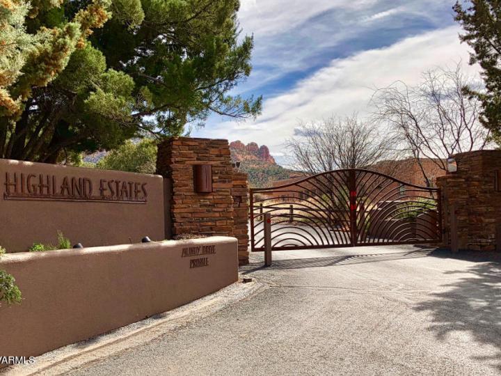 40 S Highland Dr Sedona AZ Home. Photo 11 of 16