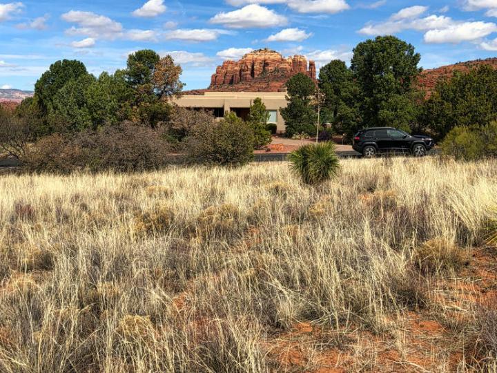40 S Highland Dr Sedona AZ Home. Photo 13 of 16