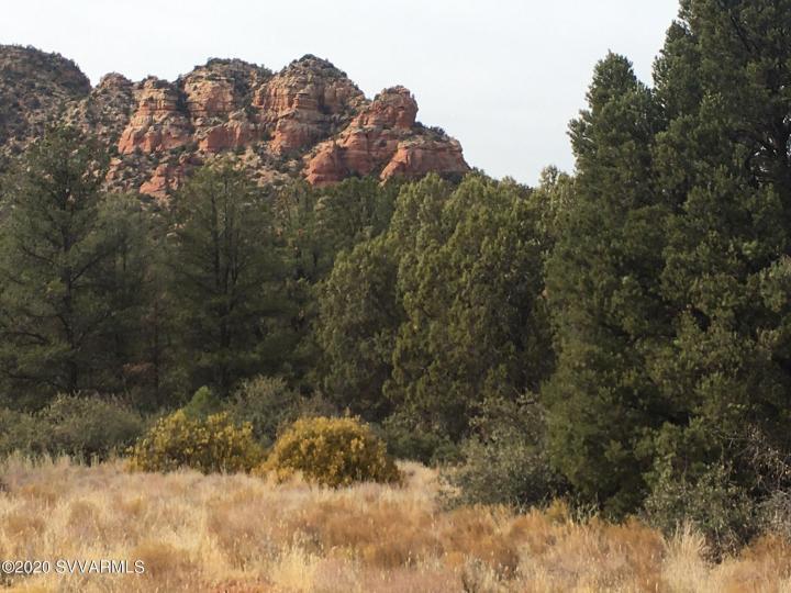 40 S Highland Dr Sedona AZ Home. Photo 3 of 16