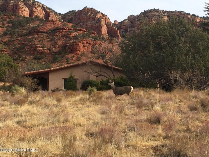40 S Highland Dr Sedona AZ Home. Photo 5 of 16