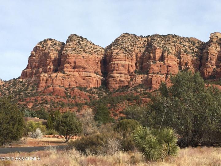 40 S Highland Dr Sedona AZ Home. Photo 6 of 16