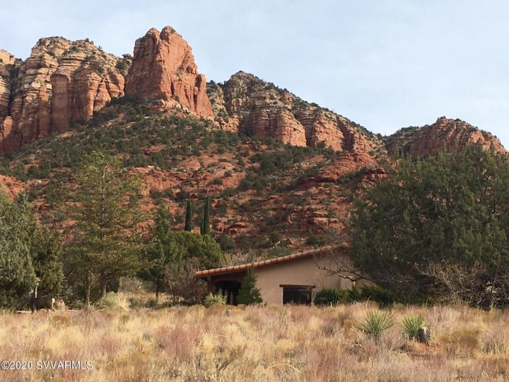 40 S Highland Dr Sedona AZ Home. Photo 7 of 16