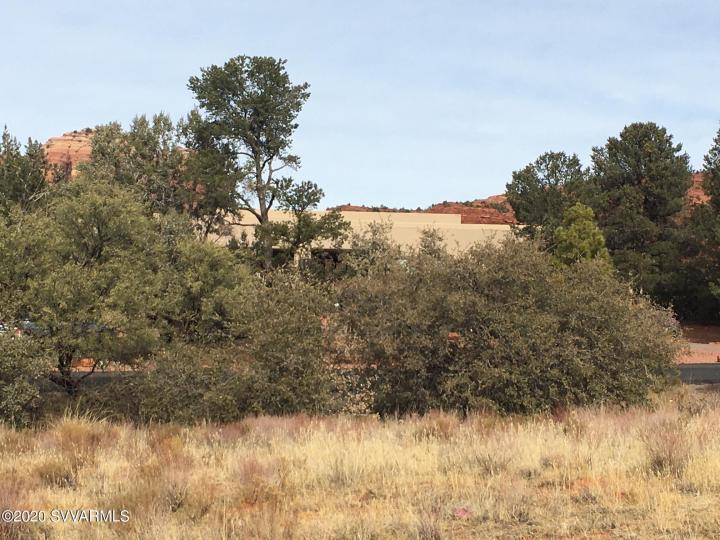 40 S Highland Dr Sedona AZ Home. Photo 8 of 16