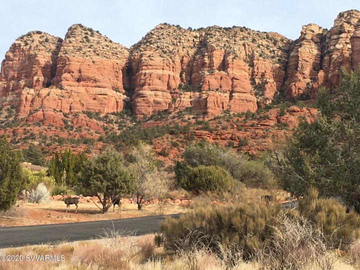 40 S Highland Dr Sedona AZ Home. Photo 9 of 16