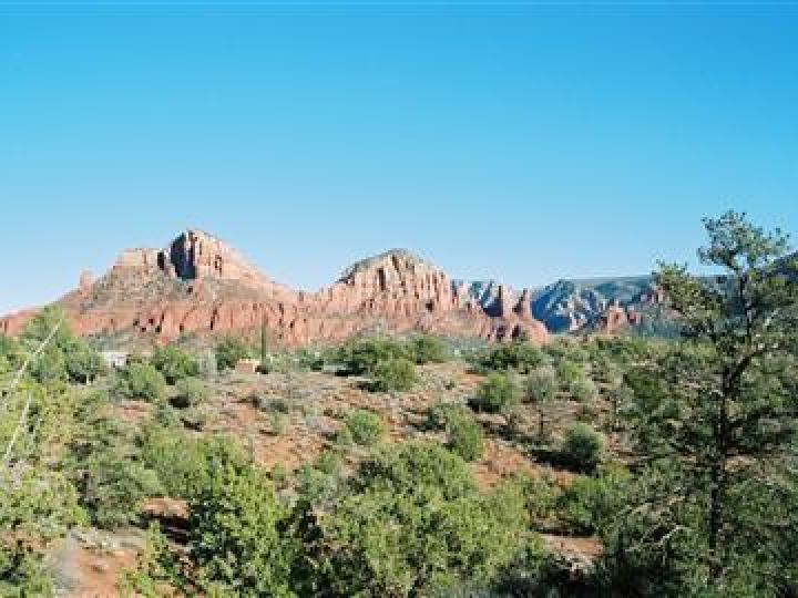 40 Sagebrush Sedona AZ. Photo 11 of 16